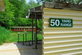 50yd_range