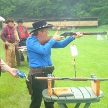 cowboy_shoot2