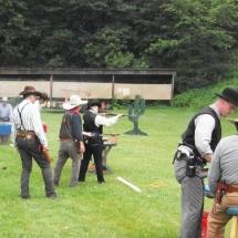 cowboy_shoot_5