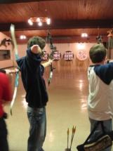 jr_archery