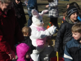 kids_easter_party