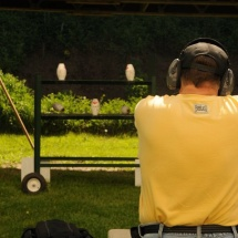 handgun_pin_shoot2