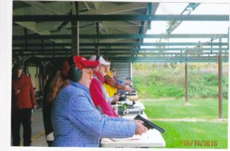 womens_sport_shooting3