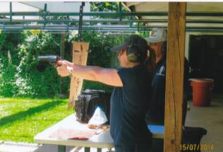 womens_sport_shooting5