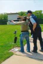 womens_sport_shooting6