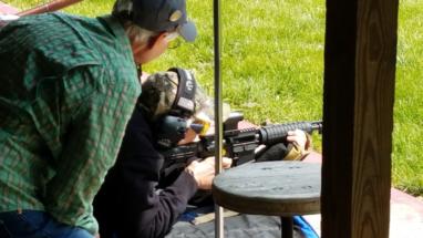 wss-rifle-2017