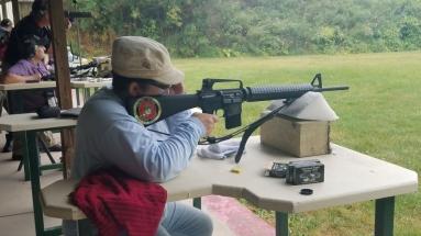 rifle_kim_harper