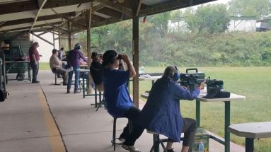 rifle_range_training